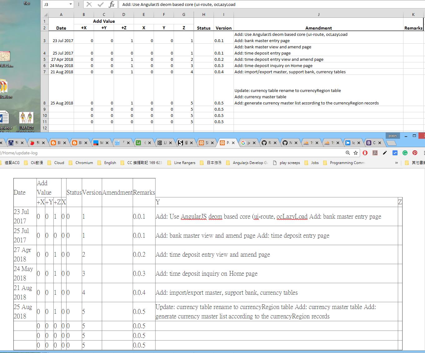 XLSX utils sheet_to_html · Issue #1239 · SheetJS/js-xlsx