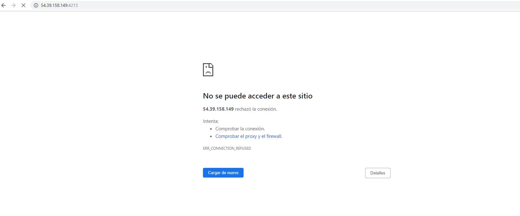 webbukkit ( Webbukkit )