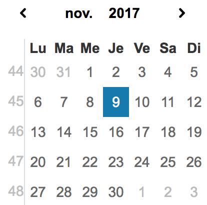 screen shot 2017-11-09 at 22 26 35