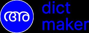 dictmaker