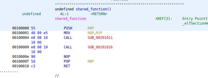 plt32_reloc_fixed