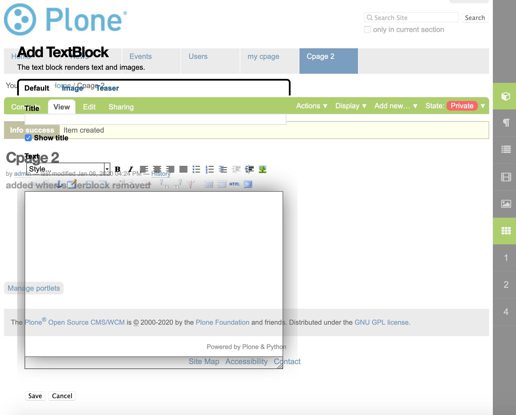 Screenshot 2020-01-06 at 16 26 36