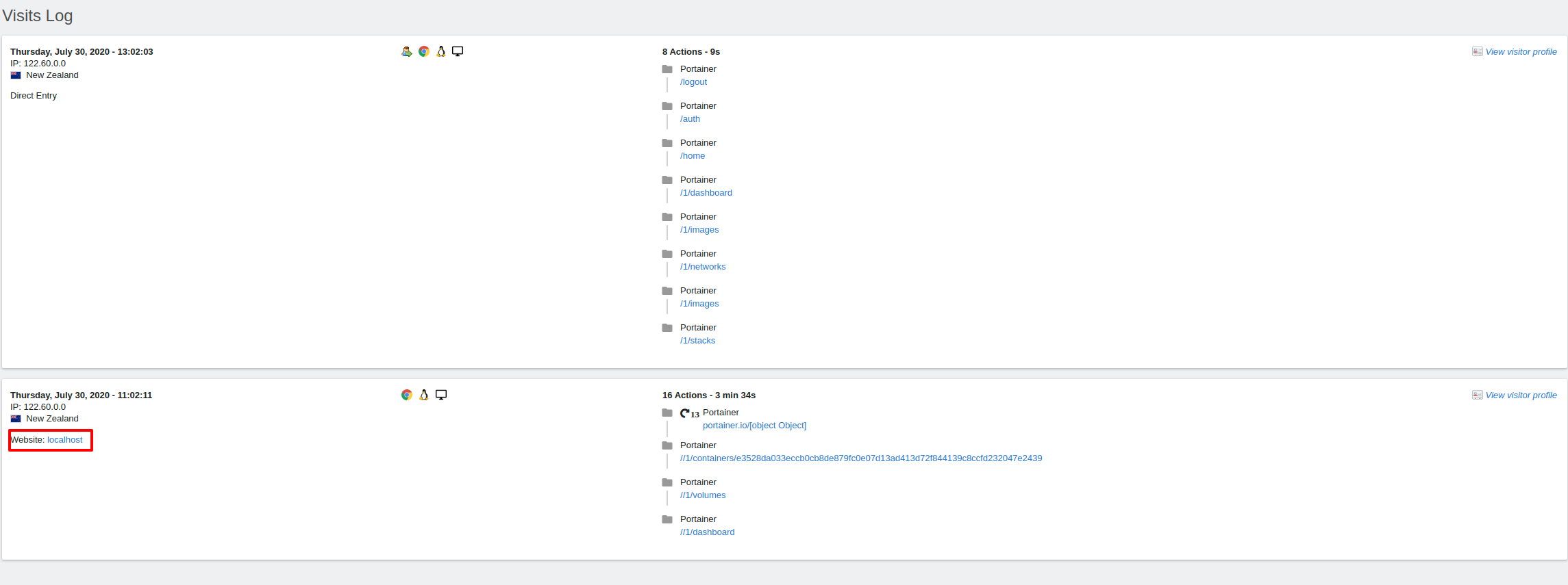 portainer-app-2020-07-30-Web-Analytics-Reports-Matomo (1)