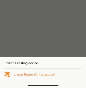 simulator screen shot - iphone x - 2018-08-01 at 10 57 43