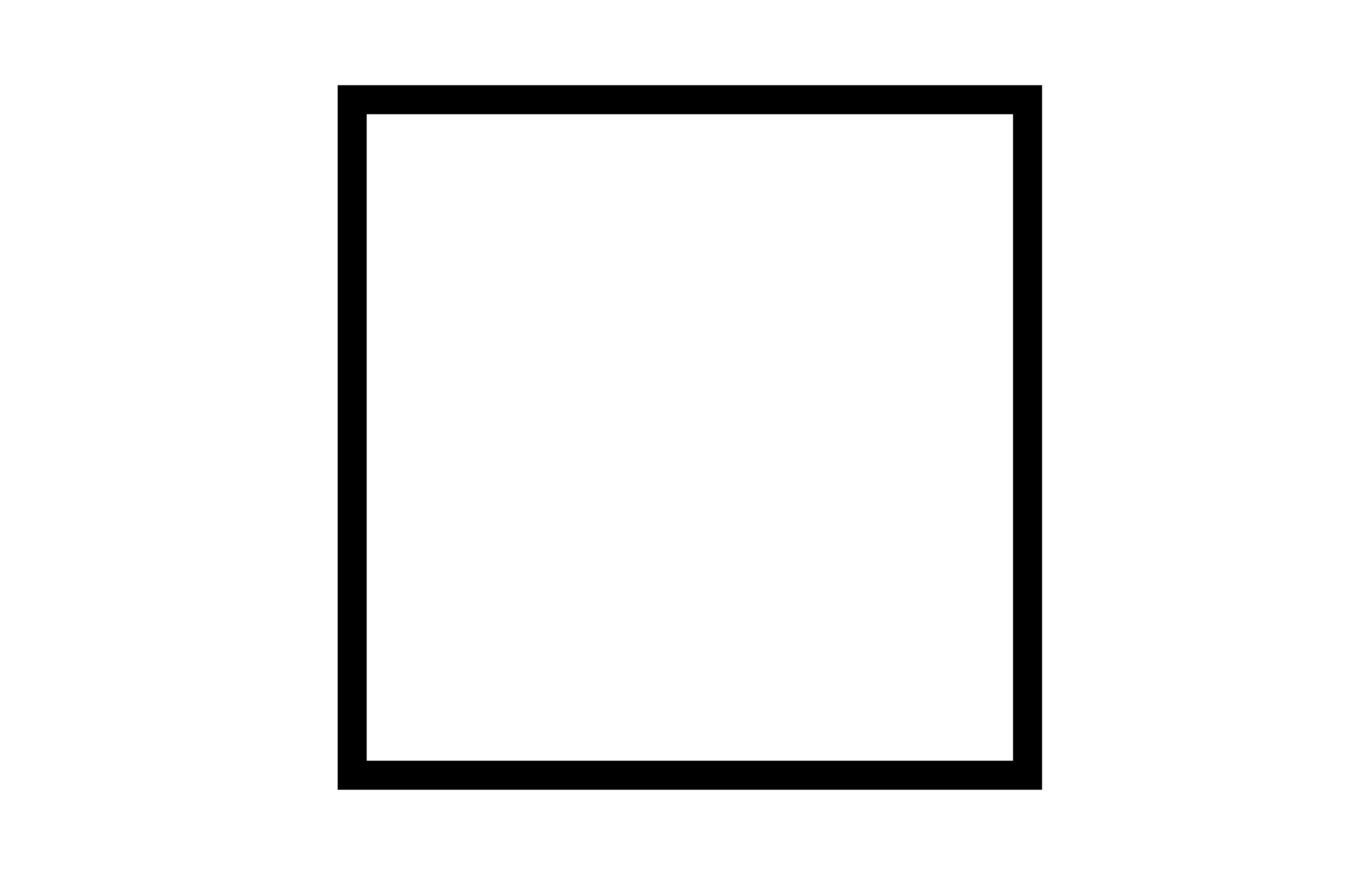 block-canvas