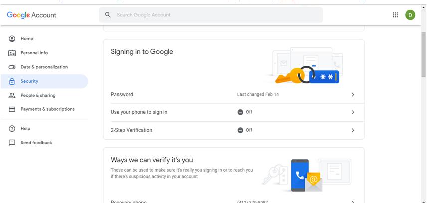 Google IMAP error fixed on Android · Issue #972 · jberkel