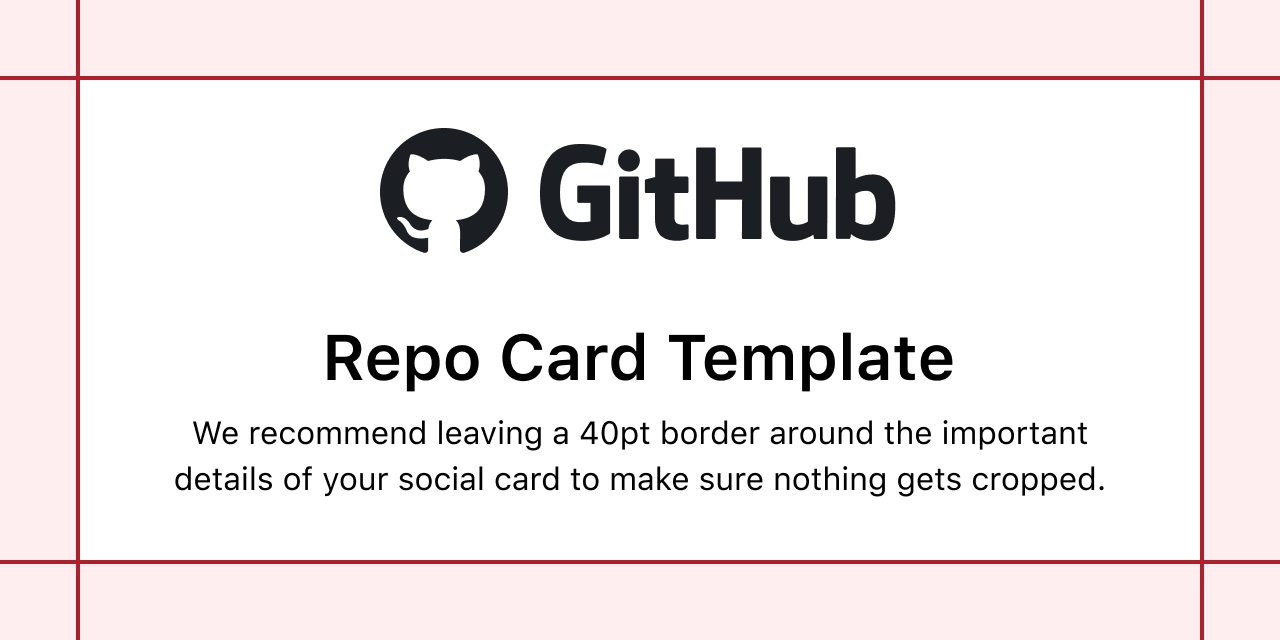 repository-open-graph-template