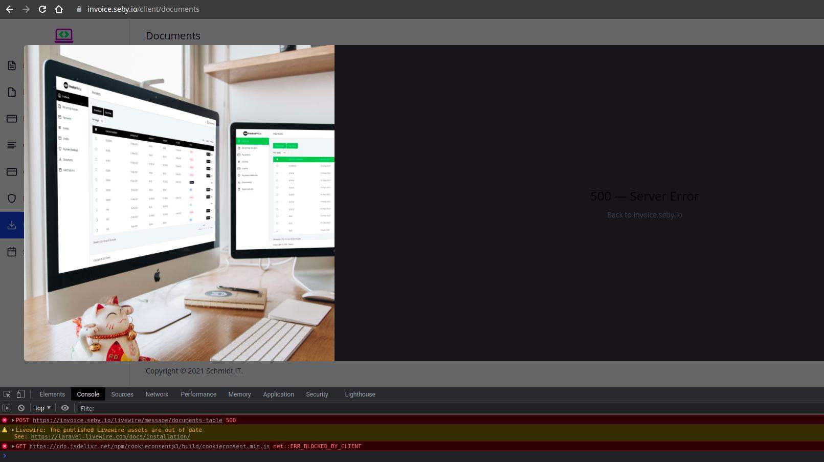 Screenshot from 2021-09-21 13-13-34
