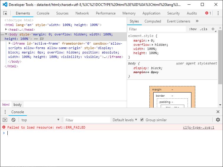 calva-webview-image-load-error