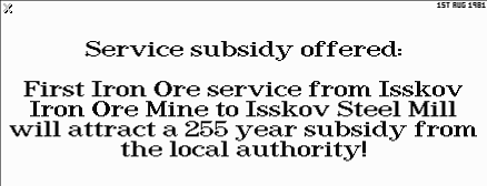 subsidy_255