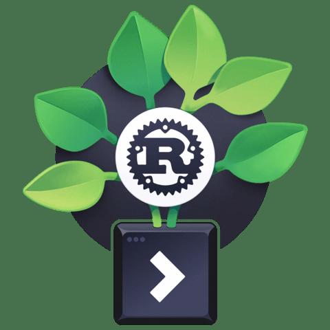Building a Digital Garden CLI
