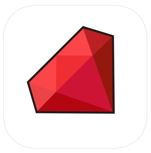 Ruby China for iOS