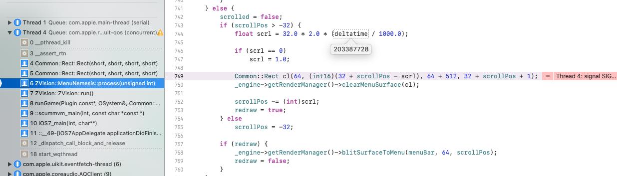 Screenshot 2020-02-01 at 22 31 34