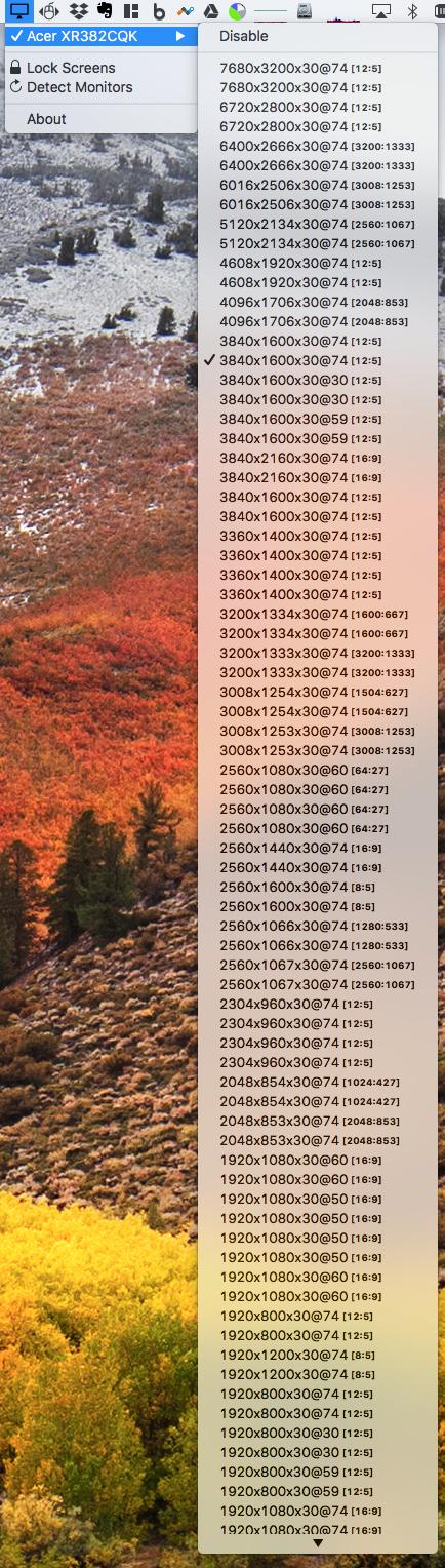 screen shot 2018-01-22 at 15 35 47