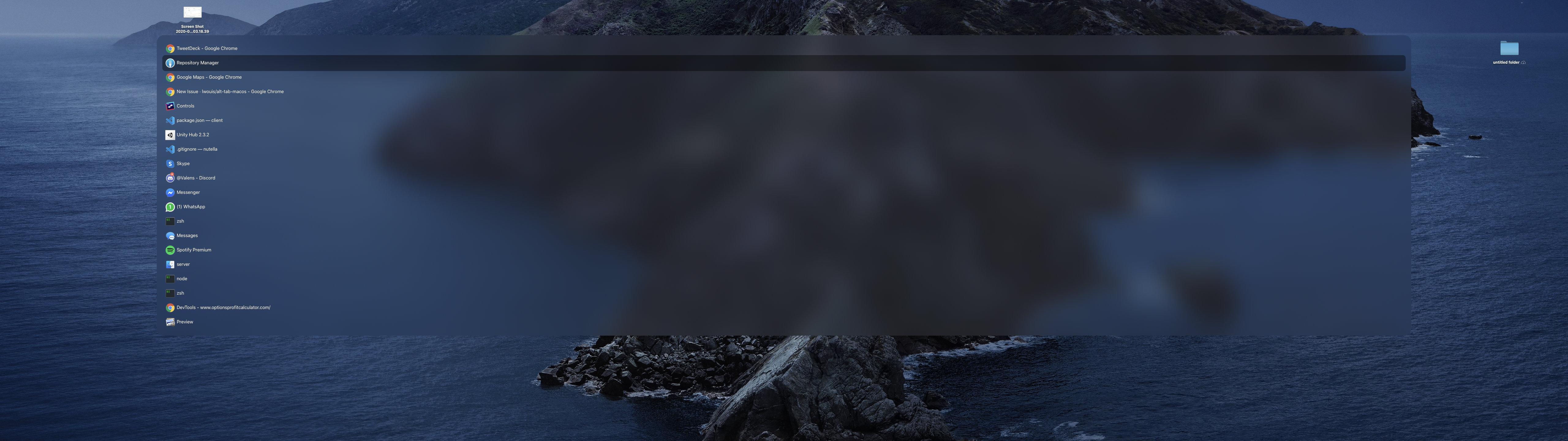Screen Shot 2020-09-07 at 00 53 28