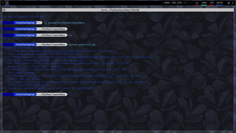 2021-03-18-16:55:23-screenshot