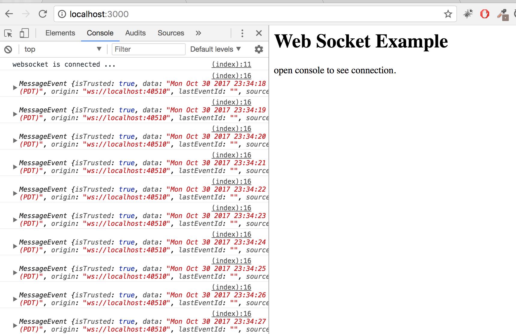 GitHub - wahengchang/nodejs-websocket-example: it is an example of