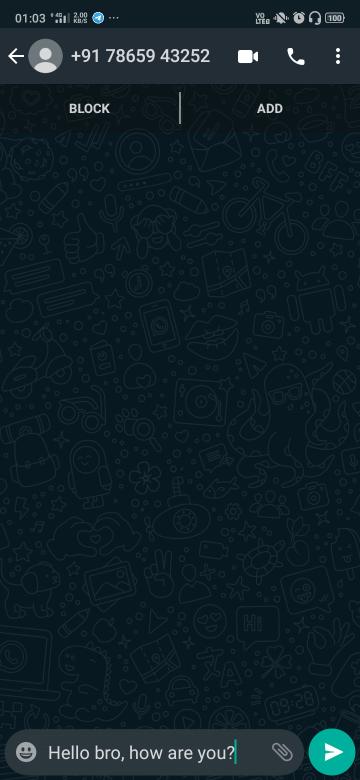 Screenshot_2021-05-23-01-03-06-41