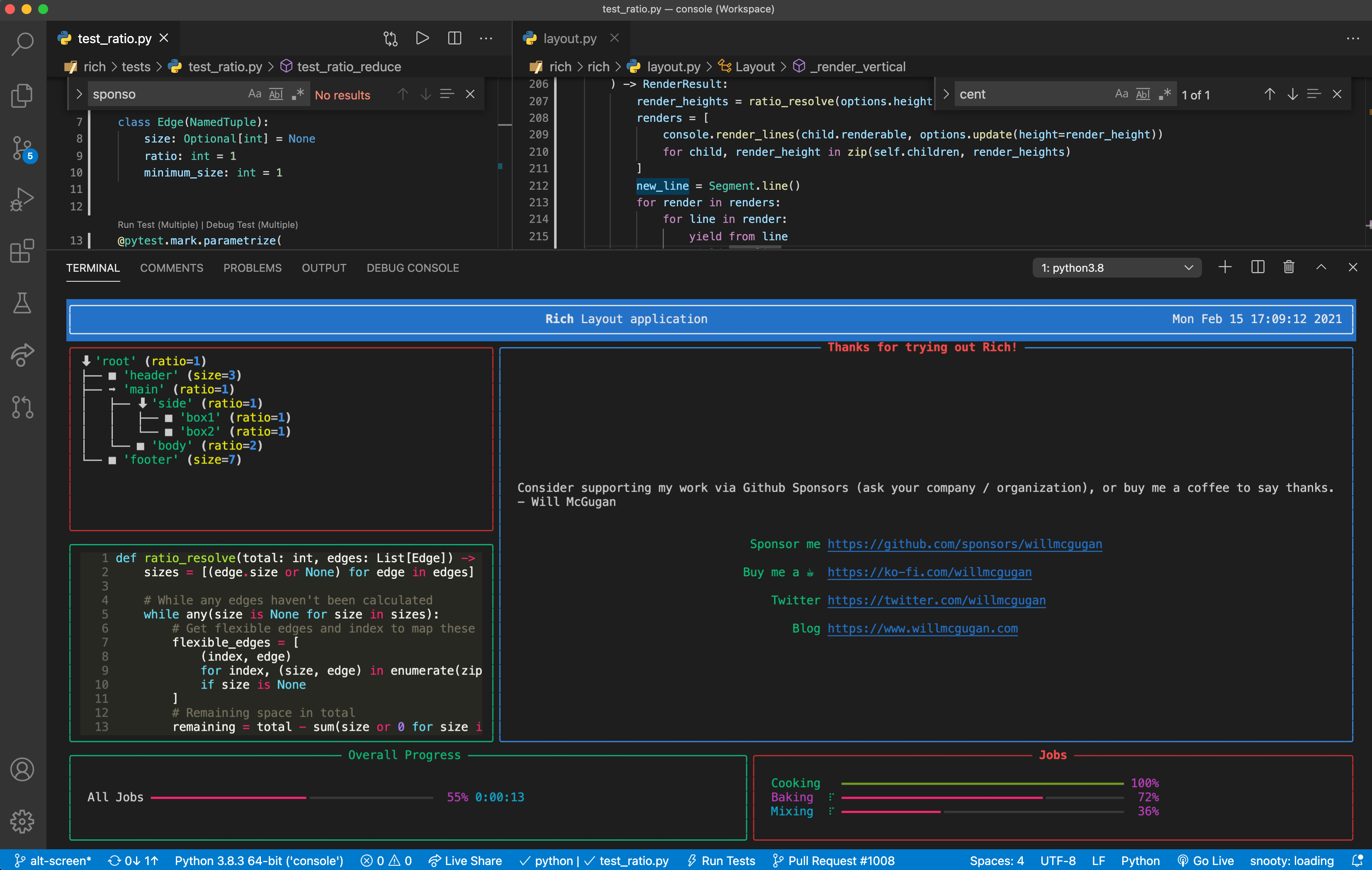 layout_vscode 17 34 29