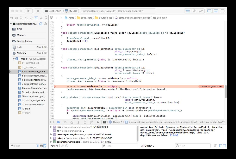astra_parameterbinhandle