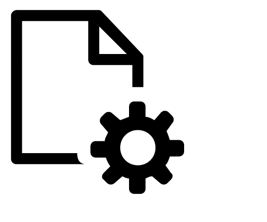 Importing SVG still doesn't work  · Issue #251