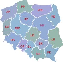 poland_administrative_division_1999_literki