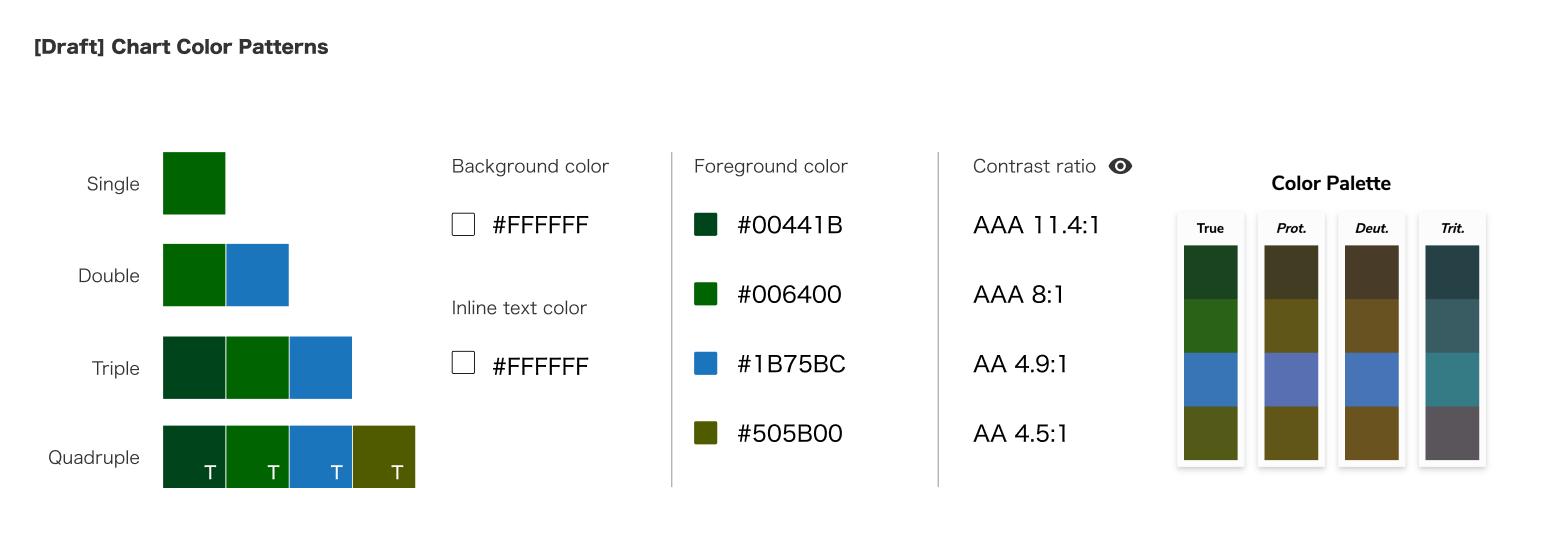 color_set_0319