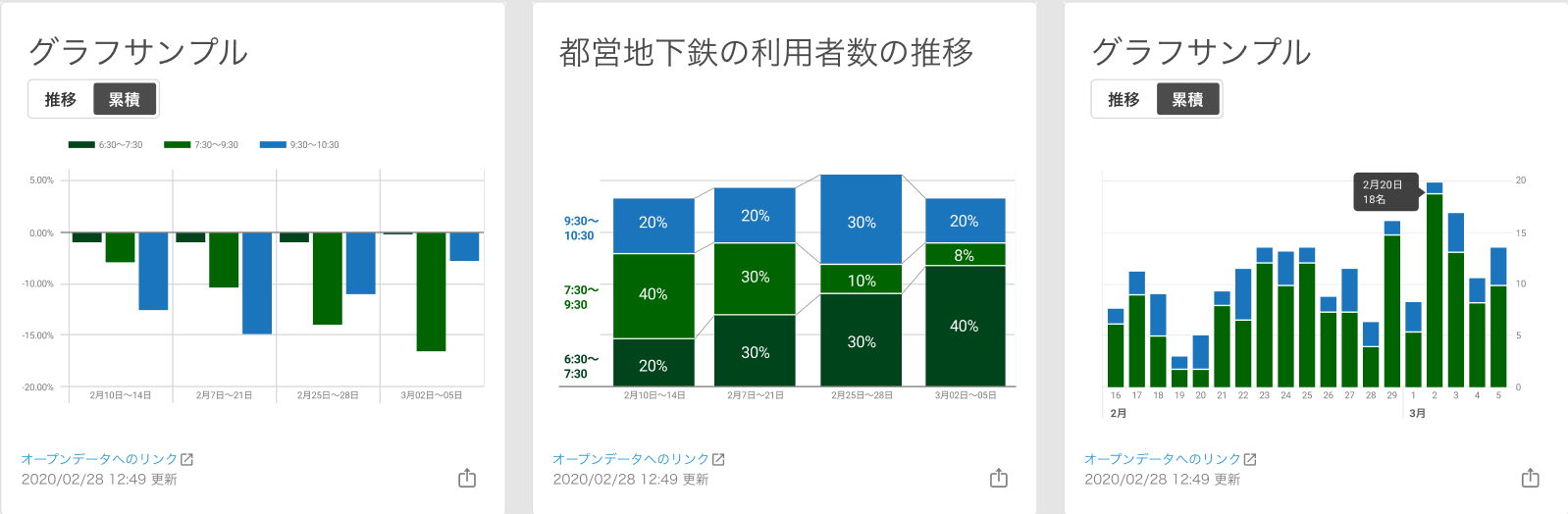 graph_sample