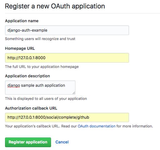 github-new-oauth-app