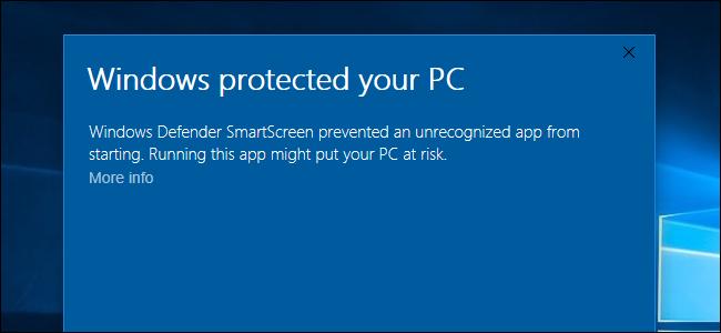 disable login screen windows 10 1803