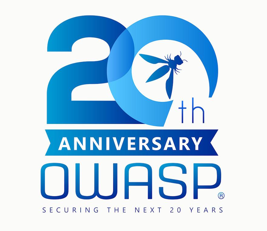OWASP20thAnniversary1