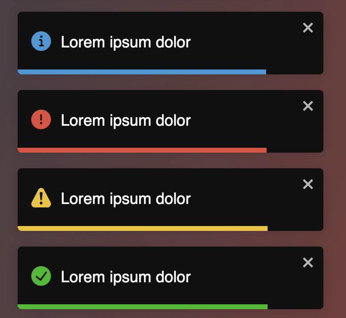 v8-icons-dark