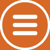 toggle-menu
