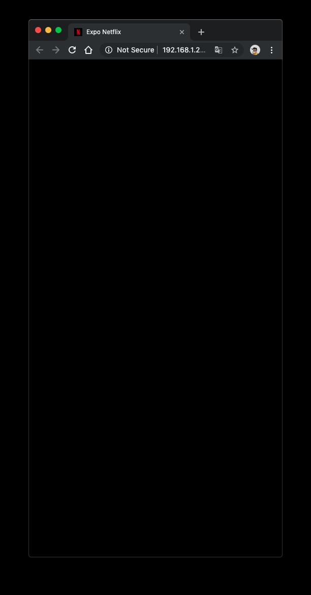 Screen Shot 2019-10-25 at 1 55 59 PM
