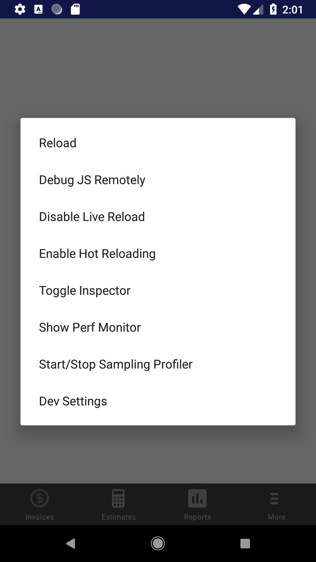 android/sdk/platform-tools/api/annotations.zip
