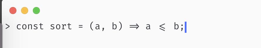 Fira Code ligatures not showing · Issue #914 · zeit/hyper