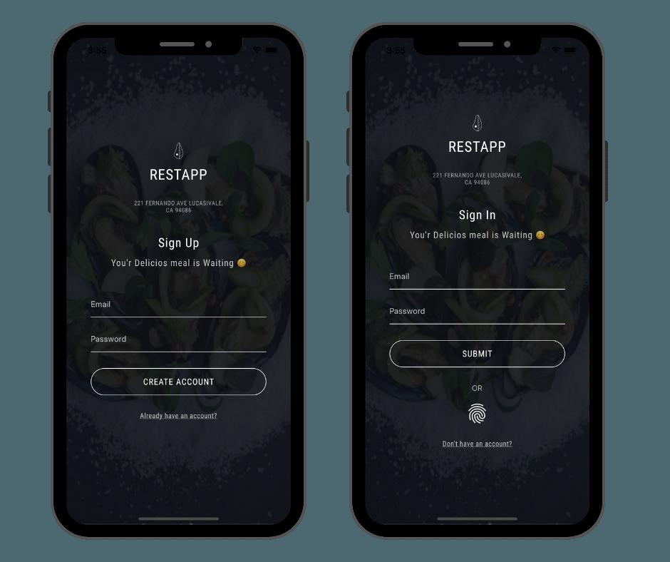rest_app