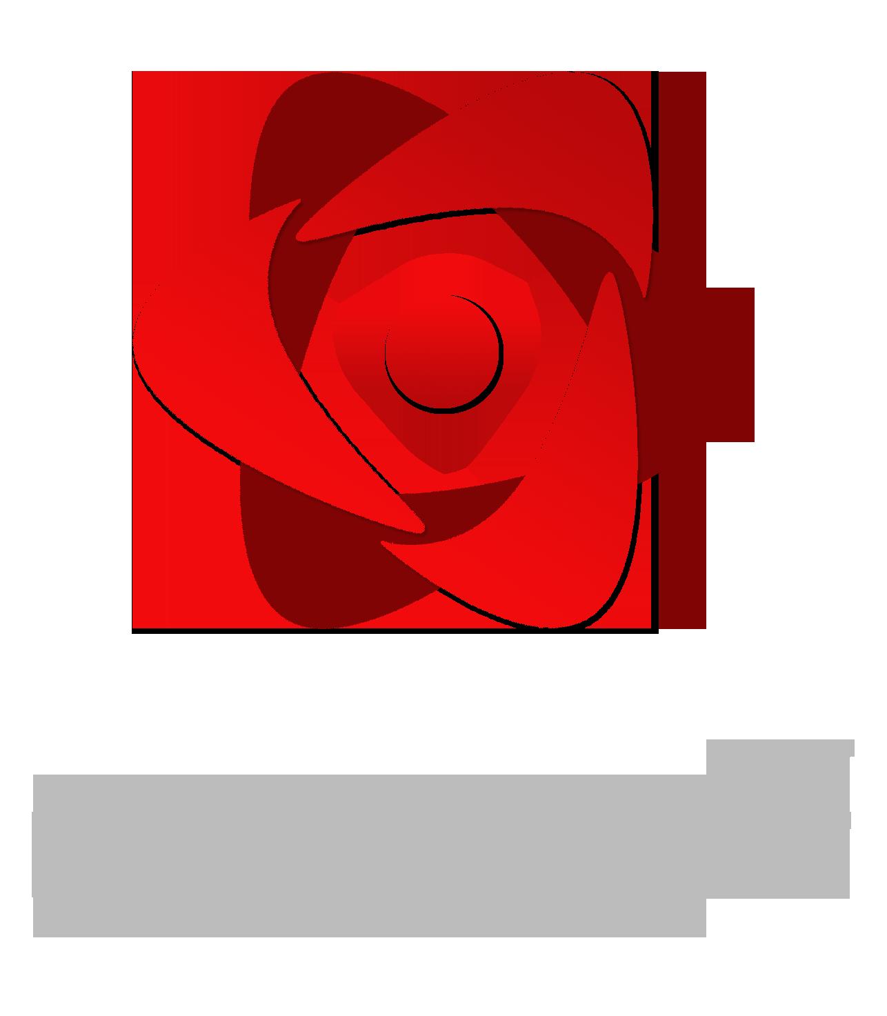 react-pdf/renderer - npm