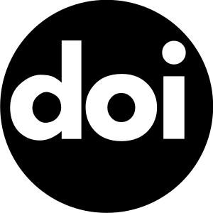 Icon request: doi · Issue #15595 · FortAwesome/Font-Awesome · GitHub