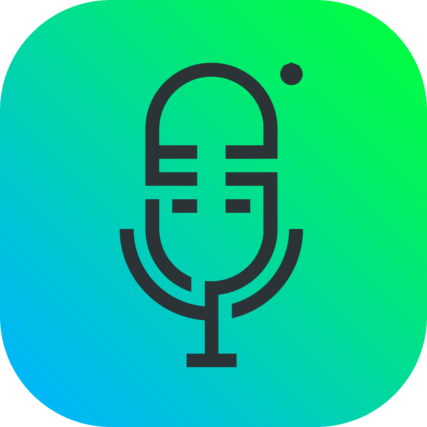 Add dotpodcast app to app store issue 887 blockstack dotpodcast app icon small buycottarizona Images