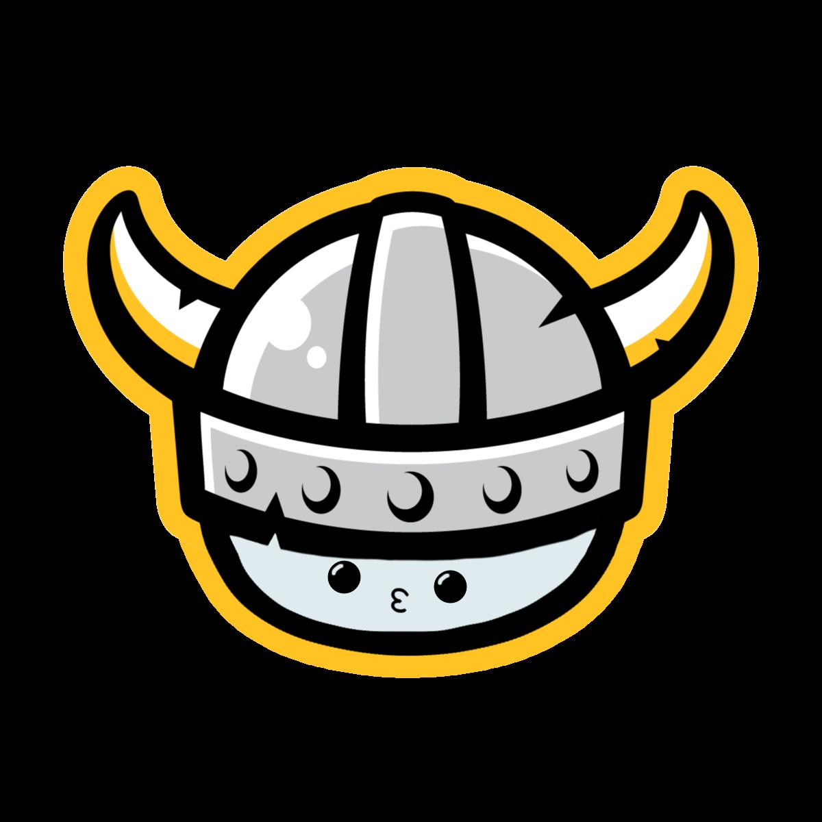 NorseBot Logo