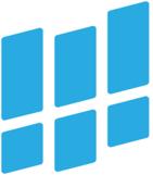 wavefront-logo