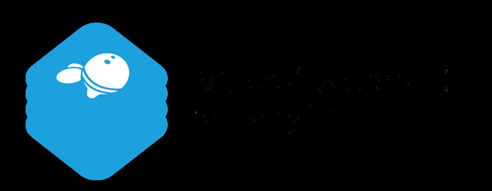lightbuzz-azure-unity-logo