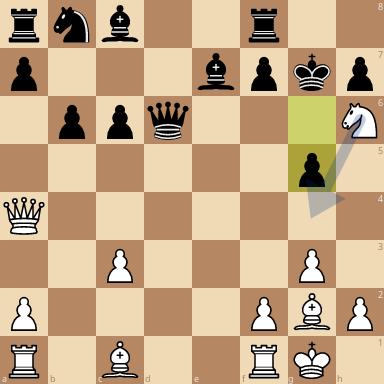 screenshot-2018-1-31 alphazero vs stockfish games 1