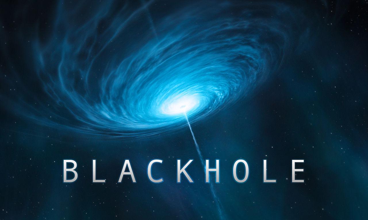 Blackhole Plugin