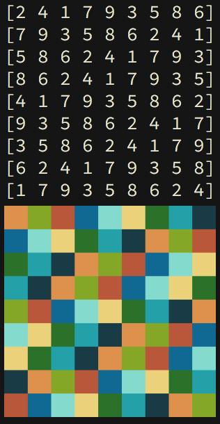 gfx-sudoku