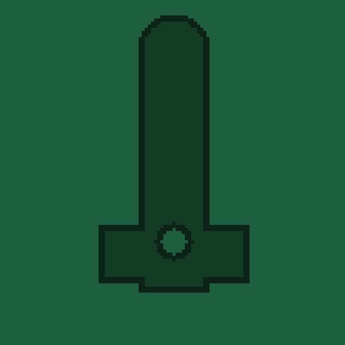 ebiten-gfx-submarine