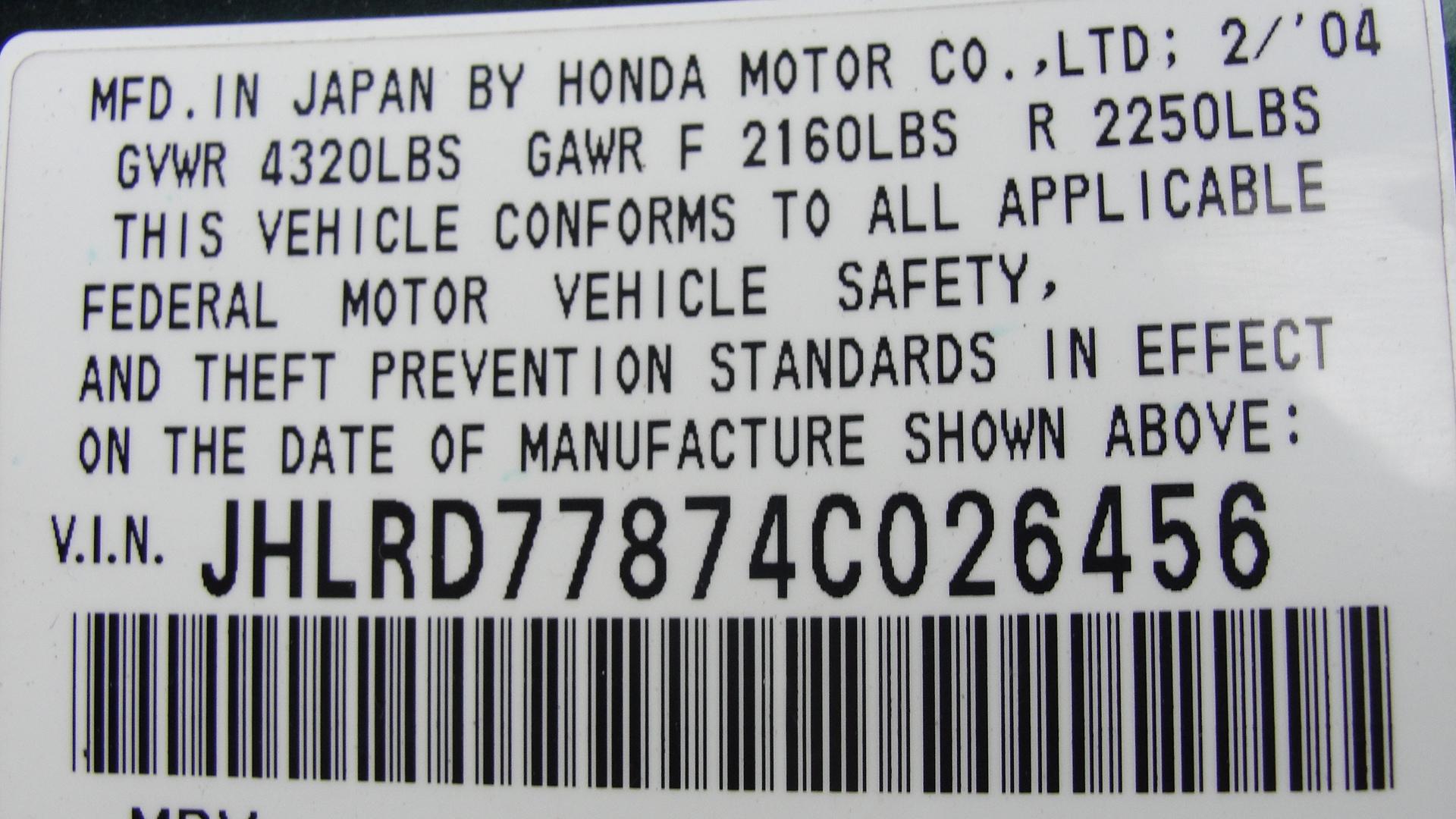 VIN barcodes problem · Issue #547 · phonegap/phonegap-plugin