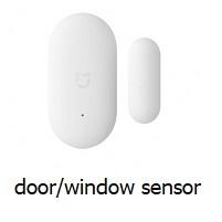 door_window_sensor