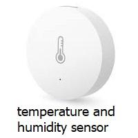 temperature_sensor